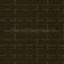 Weave tapet Arte Avalon 31578