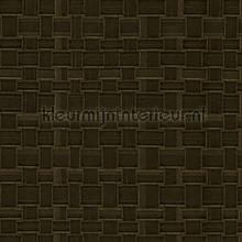 Weave papel de parede Arte Avalon 31578