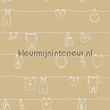 Laundry tapeten Dutch Wallcoverings sonderangebote tapeten