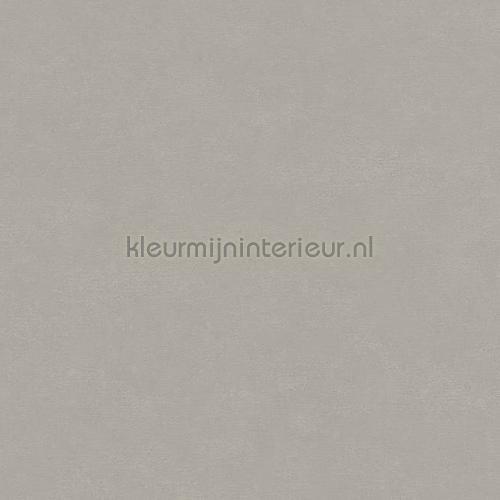 Kras en stootvaste stoere uni papel de parede 16502 Bali Arte