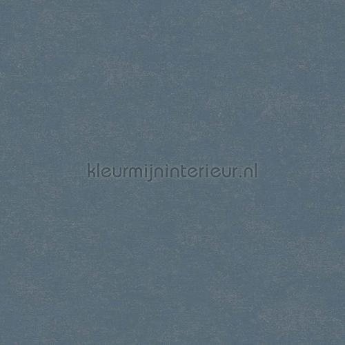 Kras en stootvaste stoere uni tapet 16509 Bali Arte
