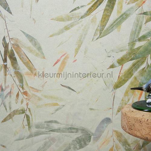 papel de parede 16531 Bali Arte