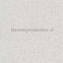 100478 papel pintado BN Wallcoverings Balsa 34538