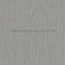 100480 papel pintado BN Wallcoverings Balsa 34540