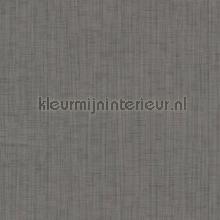 100481 papel pintado BN Wallcoverings Balsa 34541