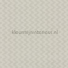 BALTIC ZIG ZAG BEIGE behang Casadeco Baltic BTI29231115