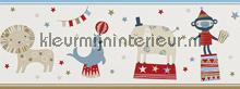 58651 behang Rasch Baby Peuter