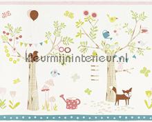 58657 papel de parede Rasch Bambino XVII 247312