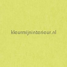 58659 papel de parede Rasch Bambino XVII 247459