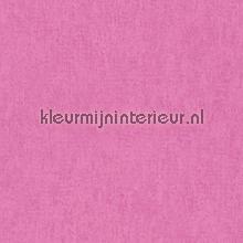 58660 papel de parede Rasch Bambino XVII 247466