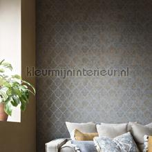 BN Wallcoverings Bazar behang collectie