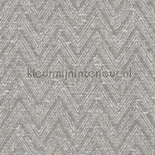 Woven chevron behang BN Wallcoverings Bazar 219403