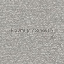 Woven chevron mint roze behang BN Wallcoverings Modern Abstract