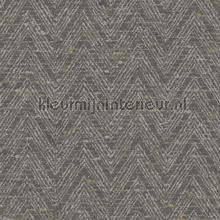 Woven chevron behang BN Wallcoverings Bazar 219405