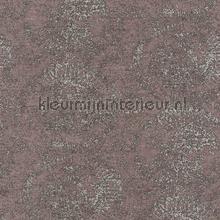 Ornament circles behang BN Wallcoverings Bazar 219411
