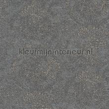 Ornament circles behang BN Wallcoverings Bazar 219413