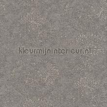 Ornament circles behang BN Wallcoverings Bazar 219414