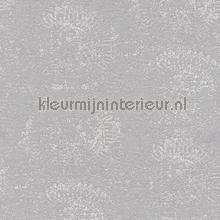 Ornament circles behang BN Wallcoverings Bazar 219415