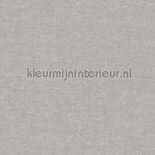Woven textile colormix behang BN Wallcoverings Bazar 219422