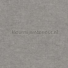 Woven textile colormix wallcovering BN Wallcoverings wallpaper by meter