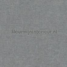 Woven textile colormix behang BN Wallcoverings Bazar 219424