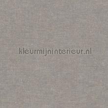 Woven textile colormix behang BN Wallcoverings Bazar 219425