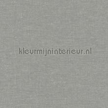 Woven textile colormix mint behang BN Wallcoverings Bazar 219427