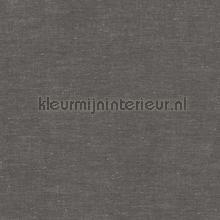 Woven textile behang BN Wallcoverings Bazar 219428