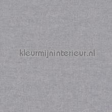 Woven textile colormix behang BN Wallcoverings Bazar 219430