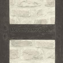 86711 papel de parede Rasch BB Home Passion 860504