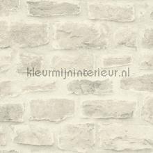 86713 papel de parede Rasch BB Home Passion 860603