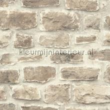 86714 papel de parede Rasch BB Home Passion 860610