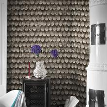 86715 papel de parede Rasch BB Home Passion 860702