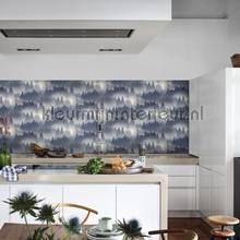 86717 papel de parede Rasch BB Home Passion 860832