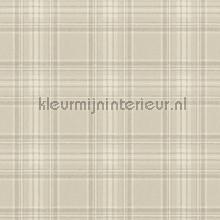 Schotse ruit papel de parede Rasch BB Home Passion 861716