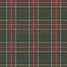 Schotse ruit papel de parede Rasch BB Home Passion 861730