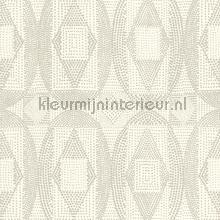 86724 papel de parede Rasch BB Home Passion 861815