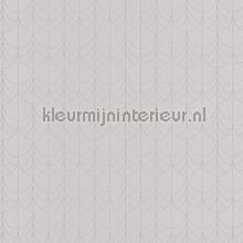 belle epoque filament beige tapet Casadeco Belle Epoque BEEP82261232