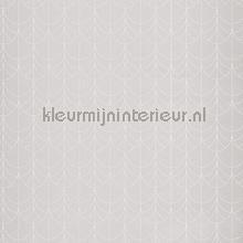 belle epoque filament gris tapet Casadeco Belle Epoque BEEP82269124