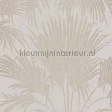 belle epoque josephine mat beige tapet Casadeco Belle Epoque BEEP82311217