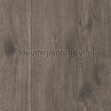 Vergrijsd hout met noesten tapeten AS Creation Best of Wood and Stone 300432