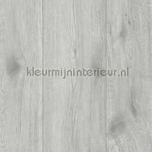 Grijs hout met noesten tapeten AS Creation Best of Wood and Stone 300433