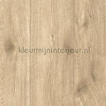 Licht hout met noesten tapeten AS Creation Best of Wood and Stone 300434