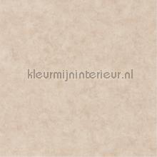 99948 papier peint Caselio Beton bet101481156