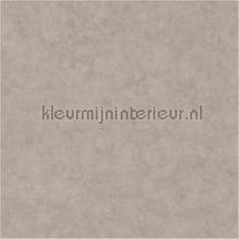 99954 papier peint Caselio Beton bet101481795
