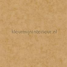 99957 papier peint Caselio Beton bet101482150