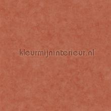 99958 papier peint Caselio Beton bet101483000