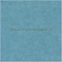 99960 papier peint Caselio Beton bet101486123
