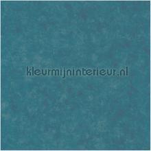 99961 papier peint Caselio Beton bet101486254