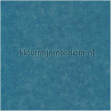 99962 papier peint Caselio Beton bet101486310